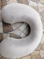 Used Neck pillow in Dubai, UAE