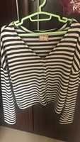 Ladies clothing, used, L size