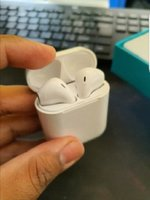 Used i11 airpod copy in Dubai, UAE