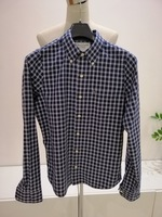 Used Brand new Abercrombie & Fitch shirt in Dubai, UAE