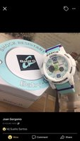 Used BABY G WATCH in Dubai, UAE