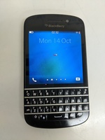 Used Blackberry q10 mobile in Dubai, UAE