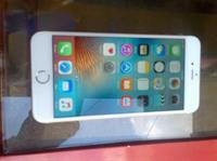 Used iPhone 6 Plus 128Gb  in Dubai, UAE
