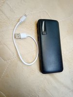 Used Power bank 30000mah in Dubai, UAE