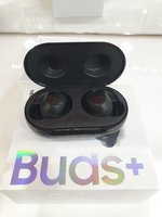 Used SAMSUNG BUDS + in Dubai, UAE