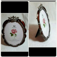 Used Photo Frame for House Decor in Dubai, UAE