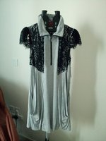 Used New Kensie dress in Dubai, UAE