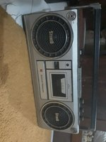 Used Panasonic Stereo in Dubai, UAE