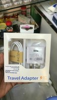 Used Travel charger in Dubai, UAE