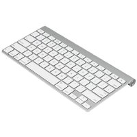 Used Apple wireless keyboard and mouse in Dubai, UAE
