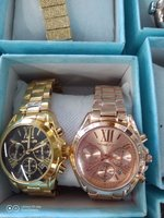 Used mK watches in Dubai, UAE