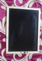 Used Black board in Dubai, UAE