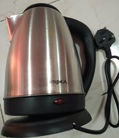 Used Electric kettle 1.8 litre 1500w in Dubai, UAE