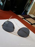 Used Ray-Ban RB3589 in Dubai, UAE