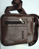 Used Al kaby bags messenger unisex passport h in Dubai, UAE