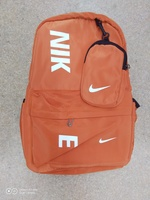 Used Bagpack 2pcs Men PROMO!!!! in Dubai, UAE