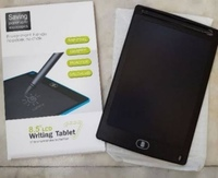 Used lcd writing tablet 8.5 inch in Dubai, UAE