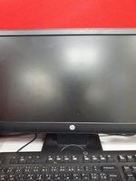 Used Desktop pc HP for sale in Dubai, UAE