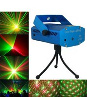 Used Mini stage laser lightning in Dubai, UAE