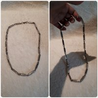 Used Awesome NECKLACE for Men in Dubai, UAE