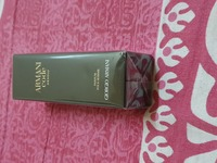 Used Armani code in Dubai, UAE