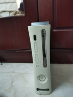 Used Xbox 360(without controllers and games) in Dubai, UAE