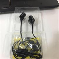 Jabra Halo Free Wireless Call N Music With Amazing Sound Black