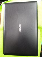 Used asus laptop cori3 4th genration.4gb 500g in Dubai, UAE