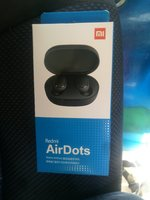 Used MI EARBUDS TODAY OFFER in Dubai, UAE