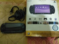 Used Sony psp 3000 for sale. Grab it immediat in Dubai, UAE