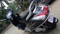 Used Honda good condition in Dubai, UAE
