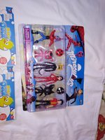 Used Toy set bundle offer in Dubai, UAE