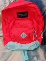 Used Jansport Original/New in Dubai, UAE