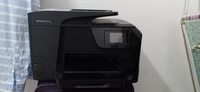 Used HP office jet pro 8710 Printer in Dubai, UAE