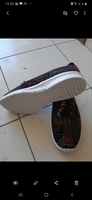 Used Ladies vans shoes in Dubai, UAE