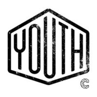 The Youth Store