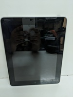 Used Ipad A1219 not working in Dubai, UAE