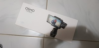 Used DJI Phone Camera Gimbal OSMO MOBILE, in Dubai, UAE