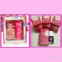 Used GIFT SET DIVA SCENTS AND BENE TINT in Dubai, UAE