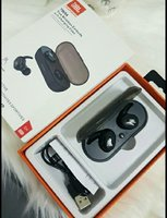 Used Jbl brand new headphones with touch tws4 in Dubai, UAE
