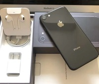 Used I.Phone 8 64GB Space Gray Same like NEW in Dubai, UAE