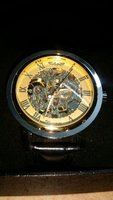 Mechanical Watch for Mens