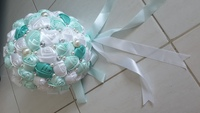 Used Wedding bouquet in Dubai, UAE