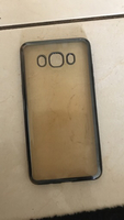 Used Samsung galaxy j5 case in Dubai, UAE