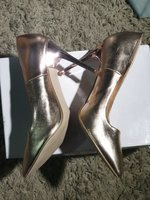 Used Ladies fashion Heels in Dubai, UAE