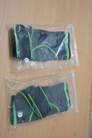 Used New 3D Ankle Support (2 Pcs, L) in Dubai, UAE