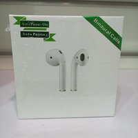 Used Nw m9x airpods in Dubai, UAE