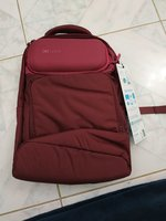 Used Pack bag Speck company in Dubai, UAE