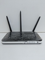 D-Link  dual band WiFi router with 4g