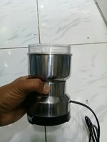 Used Electric grinder(2 pcs set) in Dubai, UAE